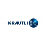 Connect 0003 krautli 2x