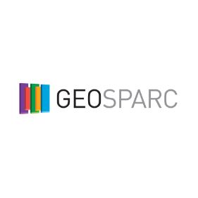 Geosparc